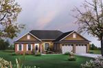 Home's Cedar Shakes Creates A Charming Feel
