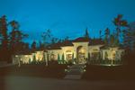 Elegantly Styled Mediterranean Home