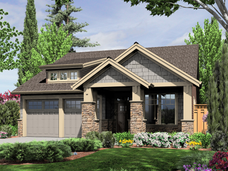 Alamo oaks craftsman home plan 043d 0031 house plans and more