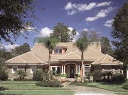 Southwestern Home Plans House Plans And More