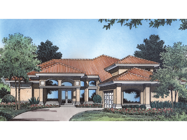 Mud adobe house plans house plans home designs for Adobe home design