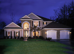 Best selling home plans popular plans house plans and more for Best selling floor plans