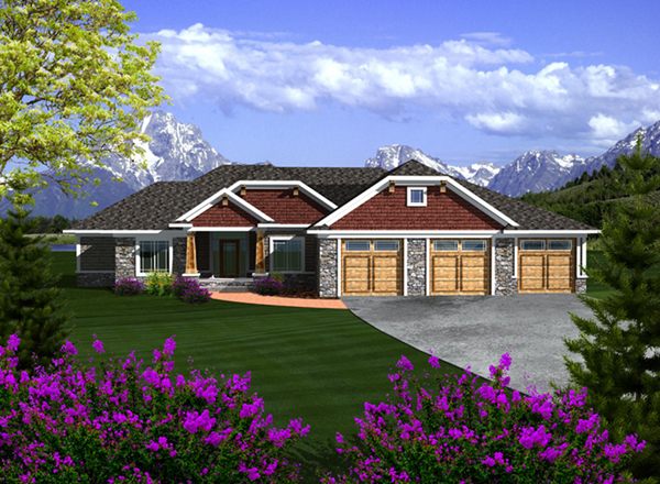 3 Car Garage House Plans Nz Best 25 L Shaped Ideas On Layout