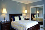 Traditional House Plan Bedroom Photo 03 - 055D-0054 | House Plans and More