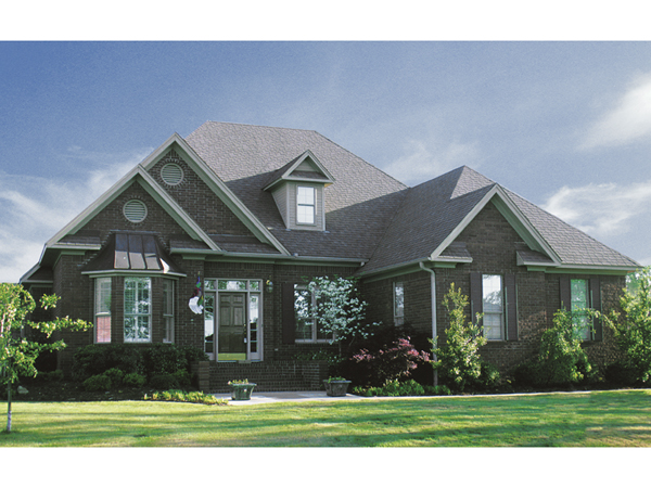 European House Plans European House Plans At Includes French