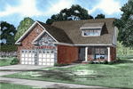 Enhancing Home Of Multiple Exteriors And Bungalow Flavors