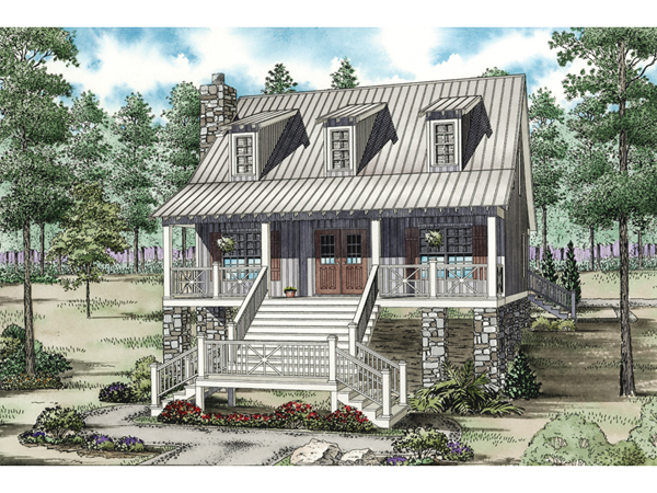 colwood vacation home plan 055d 0846 house plans and more modern vacation house plans very modern house plans small