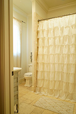 Country House Plan Bathroom Photo 02 - 055D-0983 | House Plans and More
