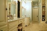 Country House Plan Master Bathroom Photo 01 - 055D-0983 | House Plans and More