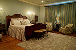 Country House Plan Master Bedroom Photo 01 - 055D-0983 | House Plans and More
