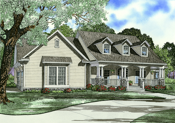 floor plans two master suites one story trend home simply elegant home designs blog new house plan unveiled
