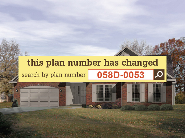 This plan is no longer available