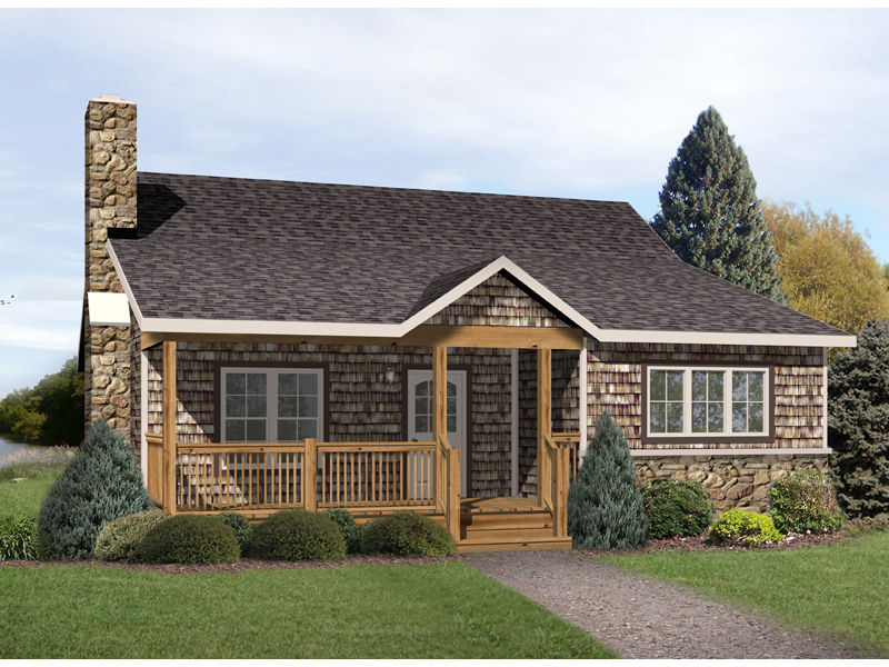Rustic Country House Plans radford country cabin home plan 058d-0176 | house plans and more