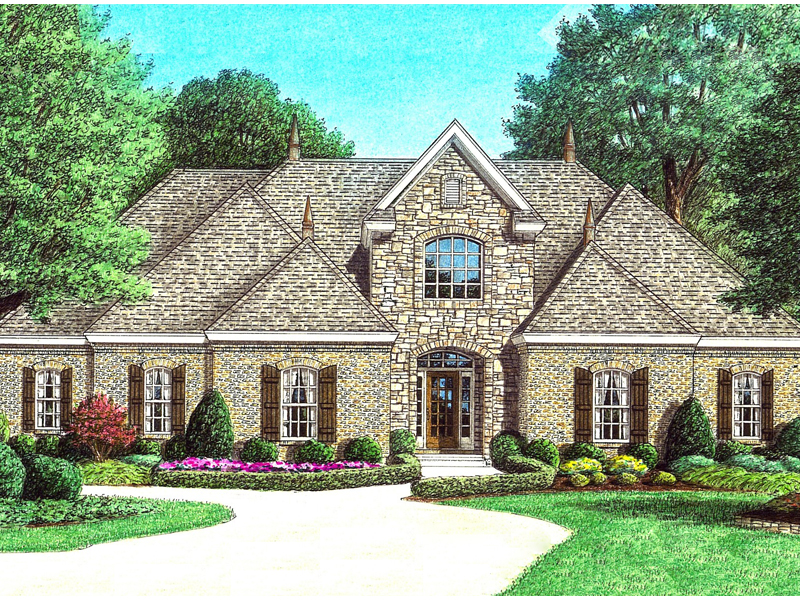 Summit Home Plans Home Design And Style