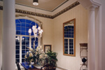 Traditional House Plan Dining Room Photo 01 - 065D-0021 | House Plans and More