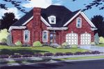 Home Design Creates A Welcoming Presence