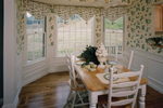 Traditional House Plan Dining Room Photo 02 - 065D-0175 | House Plans and More