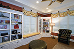 Country French House Plan Playroom Photo - 065S-0038 | House Plans and More