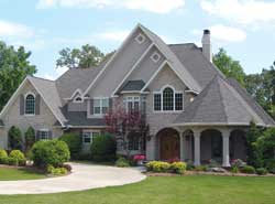 European House Plans European Style Homes House Plans And More