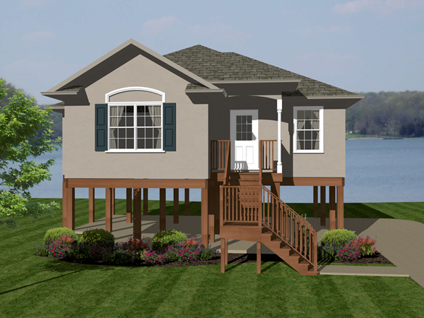 Ranch House Landscaping Designs also 266064290456539838 moreover Craftsman Porches Bungalow Front Porch Home Design Ideas further Ranch House Plans With Landscaping as well Beauty Front Yard Landscaping Ideas For Ranch Style Homes. on front yard curb appeal ideas ranch style homes
