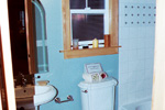 Traditional House Plan Bathroom Photo 02 - 071D-0013 | House Plans and More