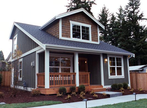 Roof Designs Terms Types And Pictures also STY 004 together with Houseplan071D 0014 also Simple One Story House Floor Plan moreover Wood Siding How To Part A Installing Bevel Siding. on shingle style houses