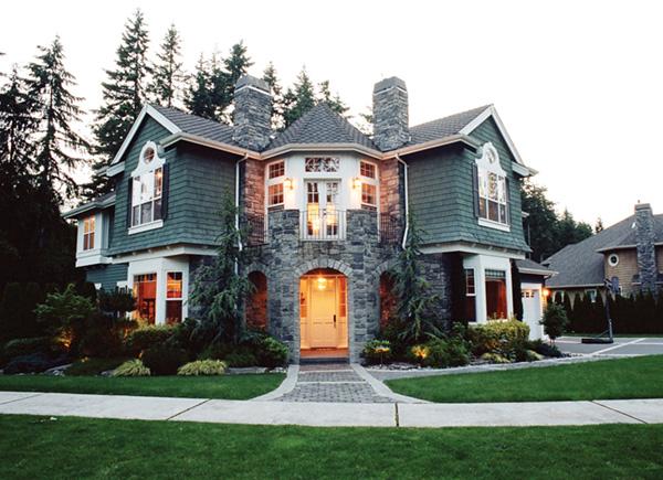 anaconda arts crafts home plan 071s 0022 house plans and more. Black Bedroom Furniture Sets. Home Design Ideas