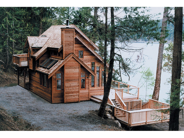 Admirable Lakefront House Plans Lake Front Home Plans Info Apk House Largest Home Design Picture Inspirations Pitcheantrous