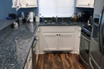 Ranch House Plan Kitchen Photo 03 - 080D-0012   House Plans and More