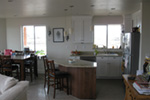 Ranch House Plan Kitchen Photo 07 - 080D-0012   House Plans and More