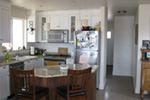 Ranch House Plan Kitchen Photo 09 - 080D-0012   House Plans and More