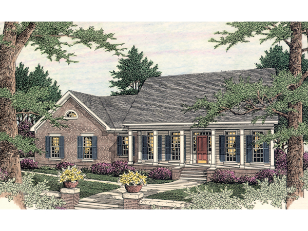 Raised Ranch With Porch Joy Studio Design Gallery Best