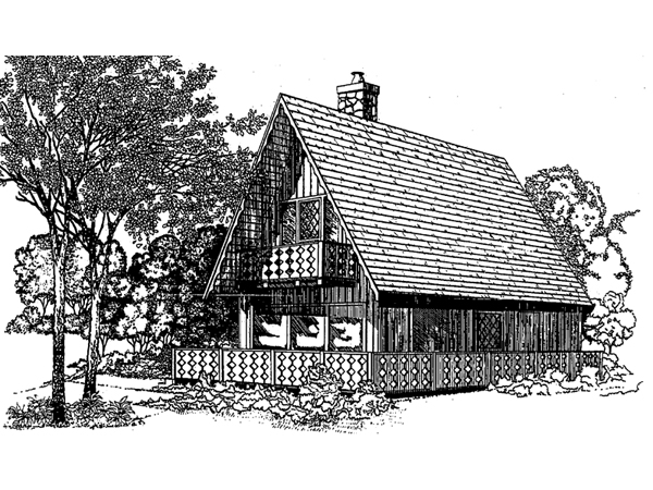 085D-0004-front-main-6 Narrow Lot House Plans Two Story Side Yard on craftsman narrow house plans, 3 story lake house plans, two-story modular home plans, 3 bedroom 2 story house plans, small lot house plans, two-story saltbox house plans, zero 2 story narrow lot plans, three-story narrow house plans, 2 story country house plans, narrow houses floor plans, home style craftsman house plans, clapboard house plans, narrow urban row house plans, two-story craftsman home plans, subdivision house floor plans, 2 story small house plans, two story lake house plans, two-story tudor house plans, 1 1 2 story house plans,