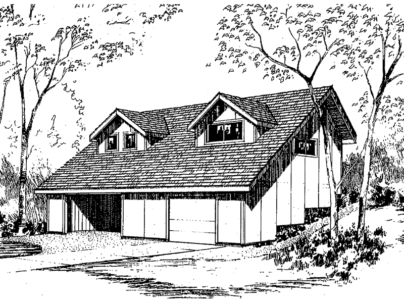 Salt Box Cabin Plans submited images Pic2Fly