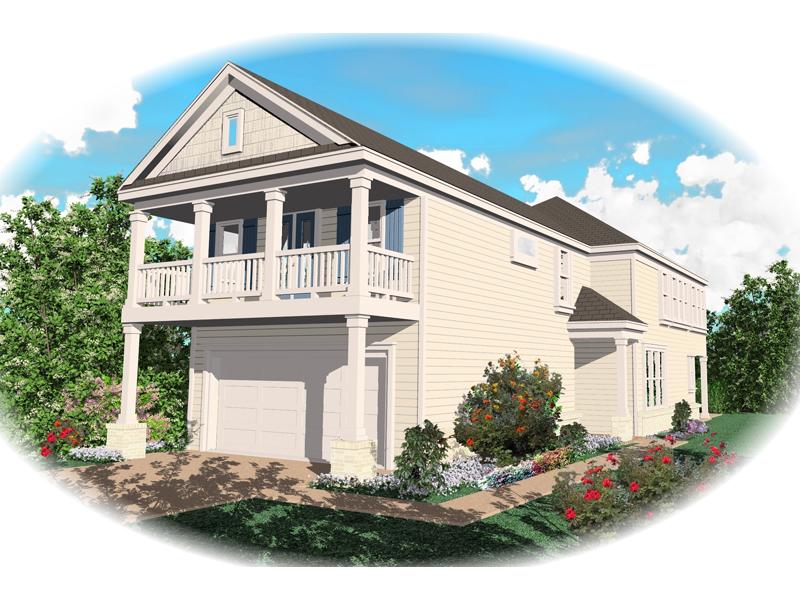 10 harmonious vacation homes plans building plans online 62927. Black Bedroom Furniture Sets. Home Design Ideas