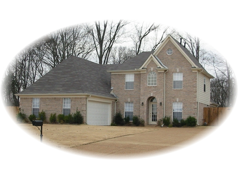 European House Plan Front of Home - 087D-0544 | House Plans and More