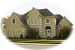 European House Plan Front of Home - 087D-0666 | House Plans and More