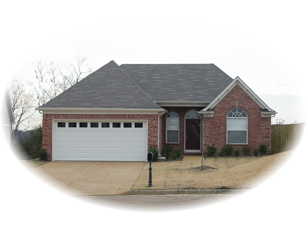 Circle House Plans House Plans On Pinterest House Plans Traditional House