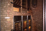 Country French Home Plan Wine Cellar Photo - 087S-0116 | House Plans and More