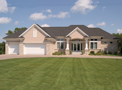 stucco home designs. Sunbelt Home Plans Search House by Architectural Style  and More