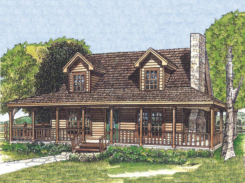 Super Rustic Country Farmhouse Plans Largest Home Design Picture Inspirations Pitcheantrous