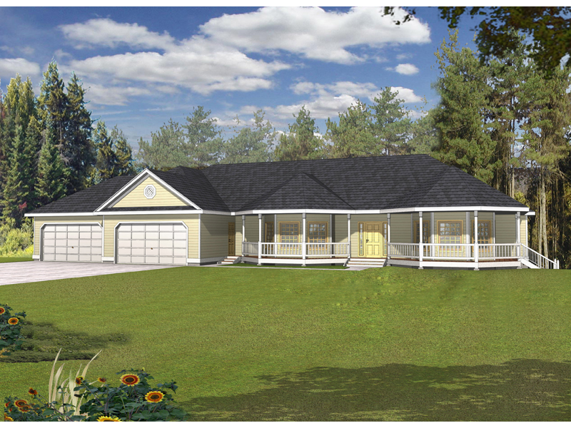 096D-0044-front-main-8 Covered Front Porch Designs For Ranch Homes on front porch designs patio, front porch with flag, front porch wood designs, front porch small screened in, front porch ideas, low pitch roof ranch homes, front entrances for ranch style homes, landscaping for raised ranch style homes, front porch single level house, front porch columns, front porch illustrator, front steps for ranch homes, porch roof for ranch homes, front porch framing plans, back porch plans for ranch style homes, two-story front doors on homes, front porch designs simple, front porch designs modern, columns for ranch homes, front deck designs,