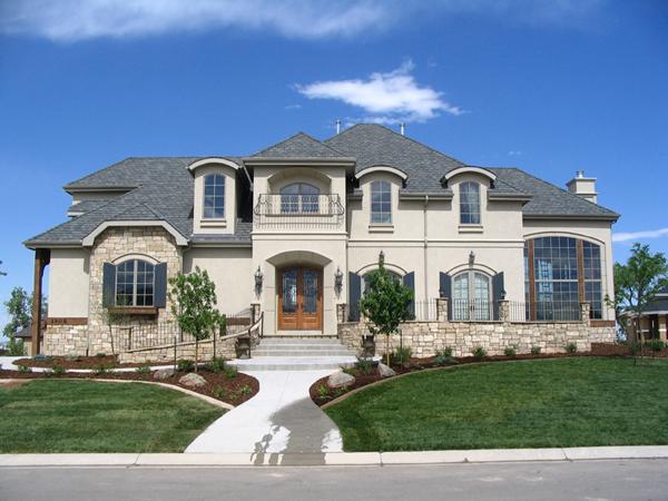 Dolphus Italian Luxury Home Plan 101s 0010 House Plans