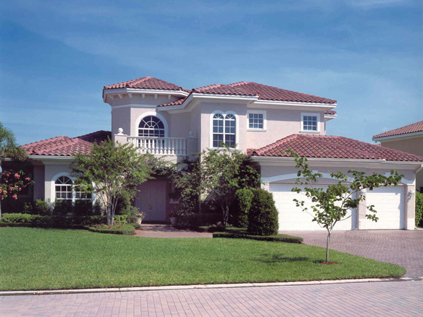 marianna manor floridian home plan 106s 0026 house plans house plan designs