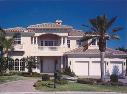 Hacienda Home Style .com — It's all about Spanish Style Homes