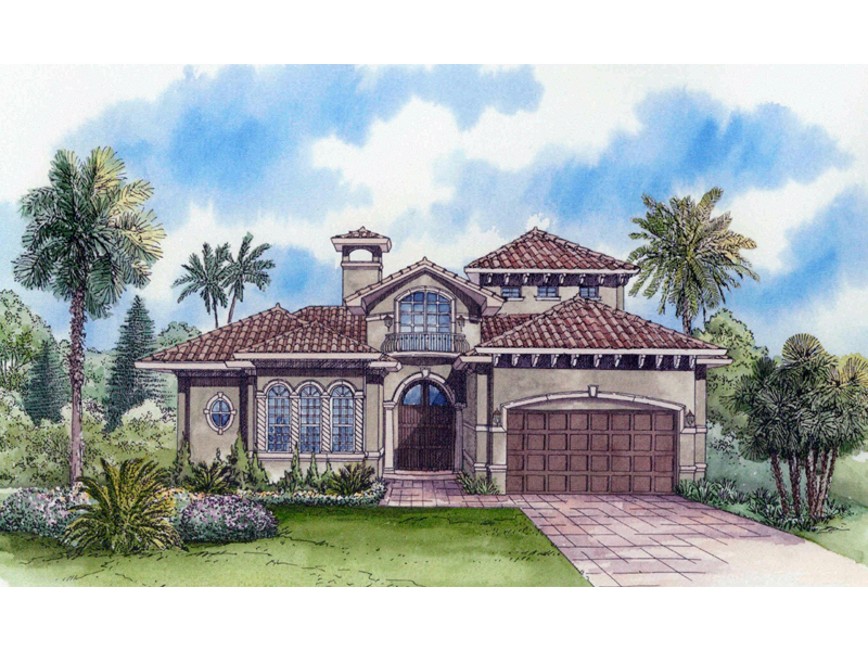 house plans santa fe style house of samples santa fe style homes hacienda house exquisite 33 hacienda