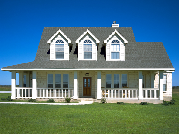 Front Porch Home Plans Beautiful Front Porch Designs Ideas Coffee