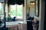 Country House Plan Master Bathroom Photo 01 - 111D-0031 | House Plans and More