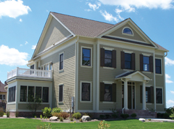 Swell Two Story Home Plans House Plans And More Largest Home Design Picture Inspirations Pitcheantrous