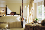 Southern Plantation Plan Master Bedroom Photo 01 - 128D-0006 | House Plans and More